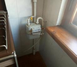 3-комнатная квартира (Добровольского пр./Махачкалинская) - улица Добровольского пр./Махачкалинская за 823 500 грн.
