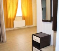 1-комнатная квартира (Бочарова Ген./Сахарова) - улица Бочарова Ген./Сахарова за 776 720 грн.