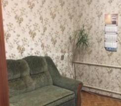 2-комнатная квартира (Балковская/Матросский Спуск) - улица Балковская/Матросский Спуск за 1 278 720 грн.