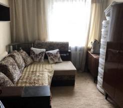 1-комнатная квартира (Жолио-Кюри/Бочарова Ген.) - улица Жолио-Кюри/Бочарова Ген. за 208 050 грн.