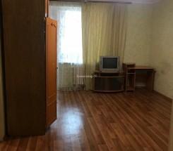 1-комнатная квартира (Высоцкого/Сахарова) - улица Высоцкого/Сахарова за 891 000 грн.