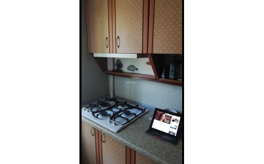 2-комнатная квартира (Затонского/Добровольского пр.) - улица Затонского/Добровольского пр. за