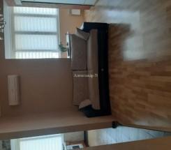3-комнатная квартира (Сахарова/Высоцкого) - улица Сахарова/Высоцкого за 1 444 500 грн.