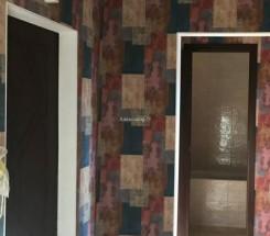 2-комнатная квартира (Днепропетр. дор./Марсельская) - улица Днепропетр. дор./Марсельская за 35 000 у.е.