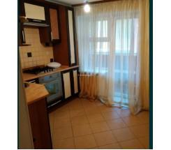 2-комнатная квартира (Кузнецова Кап./Марсельская) - улица Кузнецова Кап./Марсельская за 745 920 грн.