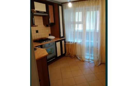 2-комнатная квартира (Кузнецова Кап./Марсельская) - улица Кузнецова Кап./Марсельская за