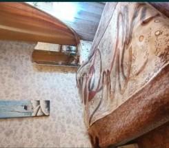 2-комнатная квартира (Бочарова Ген./Добровольского пр.) - улица Бочарова Ген./Добровольского пр. за 932 400 грн.