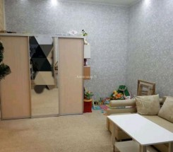 2-комнатная квартира (Хмельницкого Богдана/Степовая) - улица Хмельницкого Богдана/Степовая за 896 000 грн.