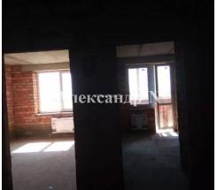1-комнатная квартира (Сахарова/Марсельская/Рахат-Лукум) - улица Сахарова/Марсельская/Рахат-Лукум за 784 000 грн.