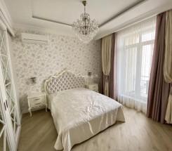 3-комнатная квартира (Греческая/Южная Дорога) - улица Греческая/Южная Дорога за 2 835 000 грн.