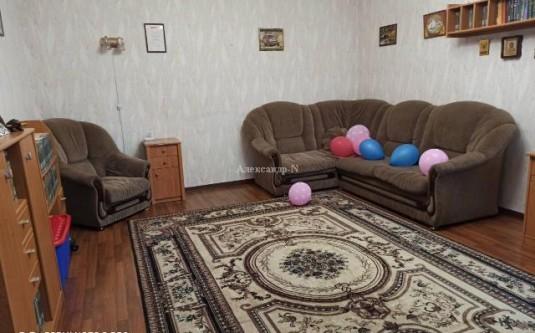 2-комнатная квартира (Коблевская/Торговая) - улица Коблевская/Торговая за
