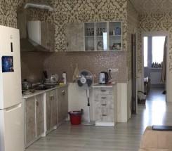 1-комнатная квартира (Школьная/Паустовского) - улица Школьная/Паустовского за 810 000 грн.