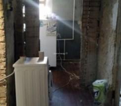 3-комнатная квартира (Галана Ярослава/Одесская) - улица Галана Ярослава/Одесская за 700 000 грн.