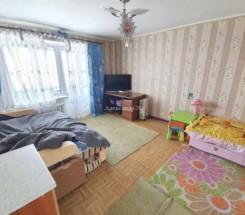 1-комнатная квартира (Добровольского пр./Линия 10-Я) - улица Добровольского пр./Линия 10-Я за 594 000 грн.