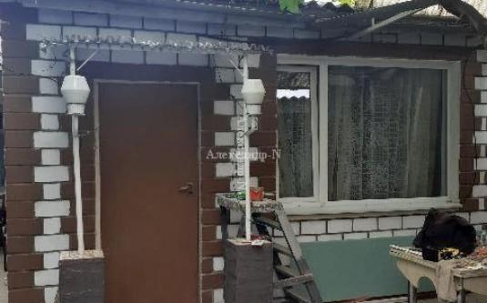 3-комнатная квартира (Николаевская дор.) - улица Николаевская дор. за