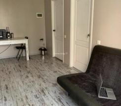 3-комнатная квартира (Заболотного Ак./Жолио-Кюри) - улица Заболотного Ак./Жолио-Кюри за 810 000 грн.