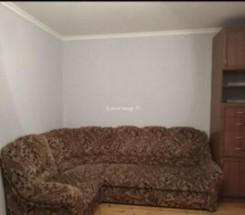 1-комнатная квартира (Заболотного Ак./Днепропетр. дор.) - улица Заболотного Ак./Днепропетр. дор. за 810 000 грн.