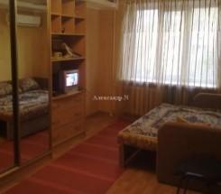 1-комнатная квартира (Жолио-Кюри/Махачкалинская) - улица Жолио-Кюри/Махачкалинская за 8 000 у.е.