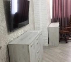 2-комнатная квартира (Сахарова/Днепропетр. дор.) - улица Сахарова/Днепропетр. дор. за 1 960 000 грн.