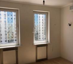 1-комнатная квартира (Сахарова/Марсельская/Изумрудный Город) - улица Сахарова/Марсельская/Изумрудный Город за 945 000 грн.