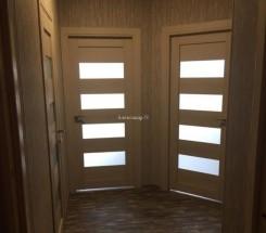1-комнатная квартира (Сахарова/Бочарова Ген./Чайка) - улица Сахарова/Бочарова Ген./Чайка за 1 161 000 грн.