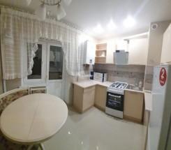 1-комнатная квартира (Красная/Николаевская дор.) - улица Красная/Николаевская дор. за 1 246 000 грн.