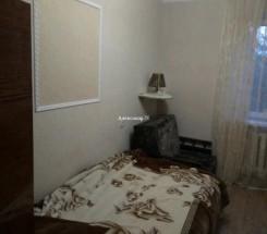 1-комнатная квартира (Жолио-Кюри/Бочарова Ген.) - улица Жолио-Кюри/Бочарова Ген. за 240 300 грн.
