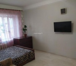 2-комнатная квартира (Украинки Леси/Марсельская) - улица Украинки Леси/Марсельская за 675 000 грн.
