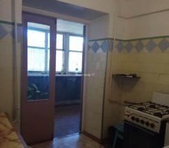 2-комнатная квартира (Героев Сталинграда/Марсельская) - улица Героев Сталинграда/Марсельская за 812 000 грн.