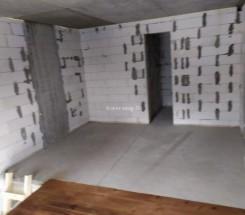 2-комнатная квартира (Сахарова/Высоцкого/Тридцатая Жемчужина) - улица Сахарова/Высоцкого/Тридцатая Жемчужина за 49 000 у.е.