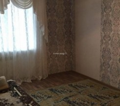 1-комнатная квартира (Затонского/Жолио-Кюри) - улица Затонского/Жолио-Кюри за 25 000 у.е.