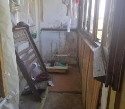 2-комнатная квартира (Александровка/Центральная) - улица Александровка/Центральная за 504 000 грн.