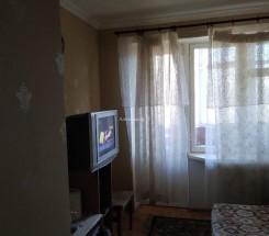 1-комнатная квартира (Заболотного Ак./Крымская) - улица Заболотного Ак./Крымская за 464 400 грн.