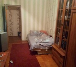 2-комнатная квартира (Добровольского пр./Махачкалинская) - улица Добровольского пр./Махачкалинская за 728 000 грн.