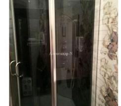 3-комнатная квартира (Сахарова/Высоцкого/Изумрудный Город) - улица Сахарова/Высоцкого/Изумрудный Город за 2 241 000 грн.