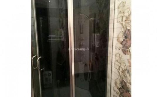 3-комнатная квартира (Сахарова/Высоцкого/Изумрудный Город) - улица Сахарова/Высоцкого/Изумрудный Город за