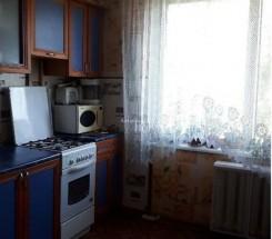 1-комнатная квартира (Заболотного Ак./Крымская) - улица Заболотного Ак./Крымская за 675 000 грн.