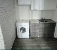 1-комнатная квартира (Лузановская/Николаевская дор.) - улица Лузановская/Николаевская дор. за 336 000 грн.