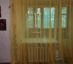 1-комнатная квартира (Крымская/Заболотного Ак.) - улица Крымская/Заболотного Ак. за 24 000 у.е.