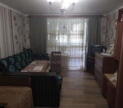 1-комнатная квартира (Заболотного Ак./Жолио-Кюри) - улица Заболотного Ак./Жолио-Кюри за 728 000 грн.