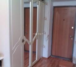 1-комнатная квартира (Церковная/Одария) - улица Церковная/Одария за 280 000 грн.
