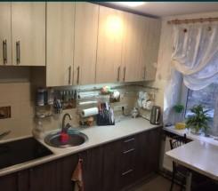 2-комнатная квартира (Церковная/Одария) - улица Церковная/Одария за 21 000 у.е.