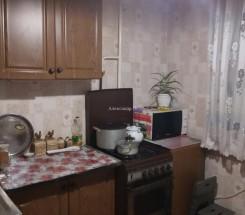 2-комнатная квартира (Заболотного Ак./Днепропетр. дор.) - улица Заболотного Ак./Днепропетр. дор. за 854 000 грн.