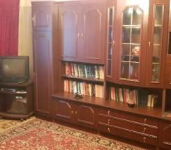 1-комнатная квартира (Жолио-Кюри/Бочарова Ген.) - улица Жолио-Кюри/Бочарова Ген. за 616 000 грн.