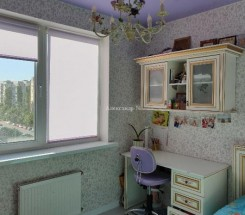 2-комнатная квартира (Сахарова/Высоцкого/Тридцатая Жемчужина) - улица Сахарова/Высоцкого/Тридцатая Жемчужина за 1 026 000 грн.