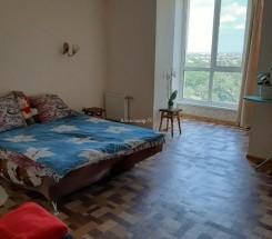 1-комнатная квартира (Фонтанка/Центральная) - улица Фонтанка/Центральная за 700 000 грн.