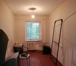 1-комнатная квартира (Шкодова Гора/Известковая) - улица Шкодова Гора/Известковая за 156 600 грн.