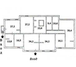 2-комнатная квартира (Марсельская/Сахарова/Острова) - улица Марсельская/Сахарова/Острова за 1 540 000 грн.