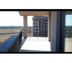 4-комнатная квартира (Фонтанка/Чехова/Заболотного Ак./Парк Фонтанов) - улица Фонтанка/Чехова/Заболотного Ак./Парк Фонтанов за 2 464 000 грн.