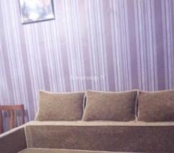 1-комнатная квартира (Затонского/Жолио-Кюри) - улица Затонского/Жолио-Кюри за 445 500 грн.